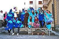 Foto Carnevale in piazza 2015 Carnevale_Bedonia_2015_760