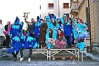 Foto Carnevale in piazza 2015 Carnevale_Bedonia_2015_761