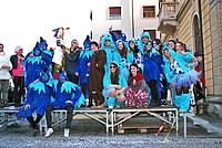 Foto Carnevale in piazza 2015 Carnevale_Bedonia_2015_762