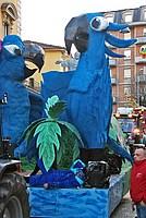 Foto Carnevale in piazza 2015 Carnevale_Bedonia_2015_763