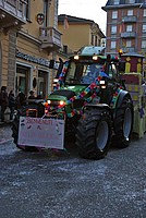 Foto Carnevale in piazza 2015 Carnevale_Bedonia_2015_764