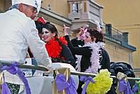 Foto Carnevale in piazza 2015 Carnevale_Bedonia_2015_765