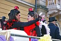 Foto Carnevale in piazza 2015 Carnevale_Bedonia_2015_766