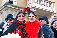 Foto Carnevale in piazza 2015 Carnevale_Bedonia_2015_767