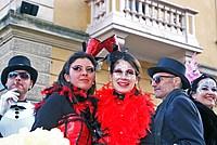 Foto Carnevale in piazza 2015 Carnevale_Bedonia_2015_768