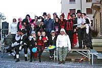Foto Carnevale in piazza 2015 Carnevale_Bedonia_2015_770