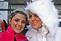 Foto Carnevale in piazza 2015 Carnevale_Bedonia_2015_775