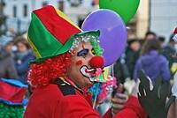 Foto Carnevale in piazza 2015 Carnevale_Bedonia_2015_779
