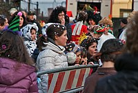 Foto Carnevale in piazza 2015 Carnevale_Bedonia_2015_780