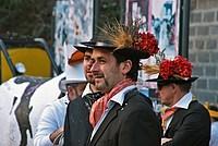 Foto Carnevale in piazza 2015 Carnevale_Bedonia_2015_781