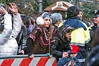Foto Carnevale in piazza 2015 Carnevale_Bedonia_2015_782