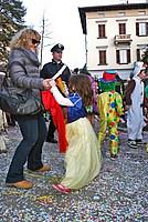 Foto Carnevale in piazza 2015 Carnevale_Bedonia_2015_783