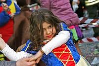 Foto Carnevale in piazza 2015 Carnevale_Bedonia_2015_784