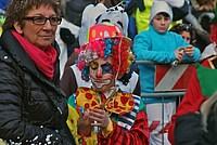 Foto Carnevale in piazza 2015 Carnevale_Bedonia_2015_785
