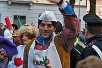 Foto Carnevale in piazza 2015 Carnevale_Bedonia_2015_786