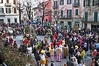 Foto Carnevale in piazza 2015 Carnevale_Bedonia_2015_787
