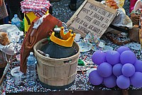 Foto Carnevale in piazza 2015 Carnevale_Bedonia_2015_788