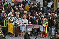 Foto Carnevale in piazza 2015 Carnevale_Bedonia_2015_789