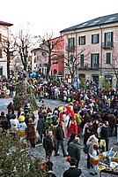 Foto Carnevale in piazza 2015 Carnevale_Bedonia_2015_791