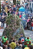 Foto Carnevale in piazza 2015 Carnevale_Bedonia_2015_793
