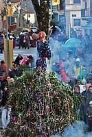 Foto Carnevale in piazza 2015 Carnevale_Bedonia_2015_794