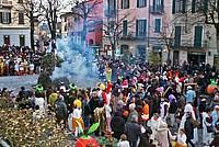 Foto Carnevale in piazza 2015 Carnevale_Bedonia_2015_795