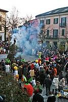Foto Carnevale in piazza 2015 Carnevale_Bedonia_2015_796