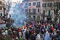 Foto Carnevale in piazza 2015 Carnevale_Bedonia_2015_797