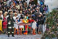 Foto Carnevale in piazza 2015 Carnevale_Bedonia_2015_798