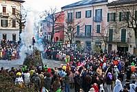 Foto Carnevale in piazza 2015 Carnevale_Bedonia_2015_799