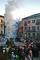 Foto Carnevale in piazza 2015 Carnevale_Bedonia_2015_800