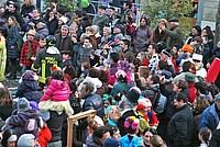 Foto Carnevale in piazza 2015 Carnevale_Bedonia_2015_804