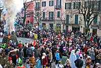 Foto Carnevale in piazza 2015 Carnevale_Bedonia_2015_811