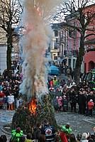 Foto Carnevale in piazza 2015 Carnevale_Bedonia_2015_812