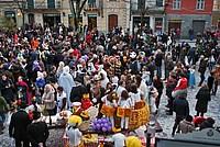 Foto Carnevale in piazza 2015 Carnevale_Bedonia_2015_814