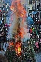 Foto Carnevale in piazza 2015 Carnevale_Bedonia_2015_816