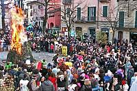 Foto Carnevale in piazza 2015 Carnevale_Bedonia_2015_820