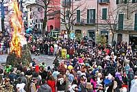 Foto Carnevale in piazza 2015 Carnevale_Bedonia_2015_821