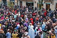 Foto Carnevale in piazza 2015 Carnevale_Bedonia_2015_825