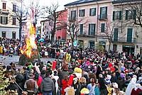 Foto Carnevale in piazza 2015 Carnevale_Bedonia_2015_828