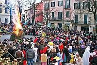 Foto Carnevale in piazza 2015 Carnevale_Bedonia_2015_830