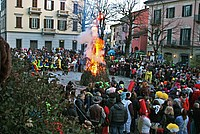 Foto Carnevale in piazza 2015 Carnevale_Bedonia_2015_831