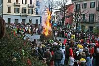 Foto Carnevale in piazza 2015 Carnevale_Bedonia_2015_832