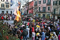 Foto Carnevale in piazza 2015 Carnevale_Bedonia_2015_833