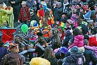 Foto Carnevale in piazza 2015 Carnevale_Bedonia_2015_839