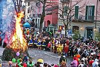 Foto Carnevale in piazza 2015 Carnevale_Bedonia_2015_844