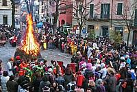 Foto Carnevale in piazza 2015 Carnevale_Bedonia_2015_845