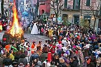 Foto Carnevale in piazza 2015 Carnevale_Bedonia_2015_848