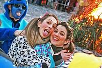 Foto Carnevale in piazza 2015 Carnevale_Bedonia_2015_853