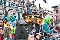 Foto Carnevale in piazza 2015 Carnevale_Bedonia_2015_854